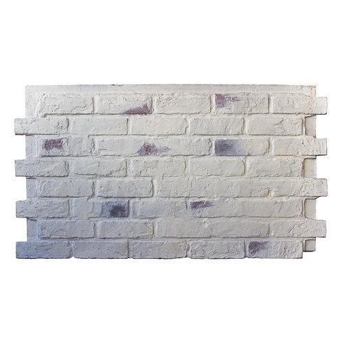 Warehouse Brick