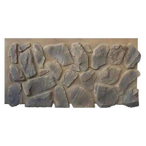 Black Mountain Field Stone