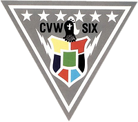 cvw6 patch.png