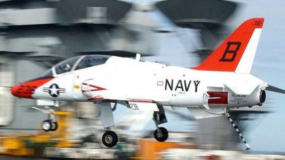 navy20jet.jpg