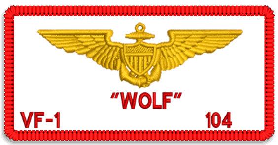 wolfpacknametag5.jpg