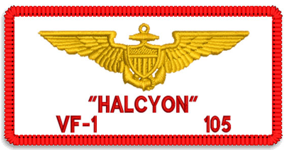 halcyonnametag2.jpg