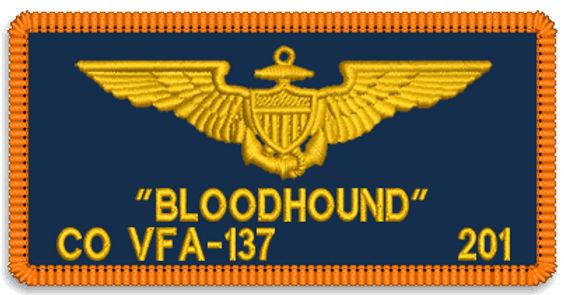 bloodhoundnametag2.jpg