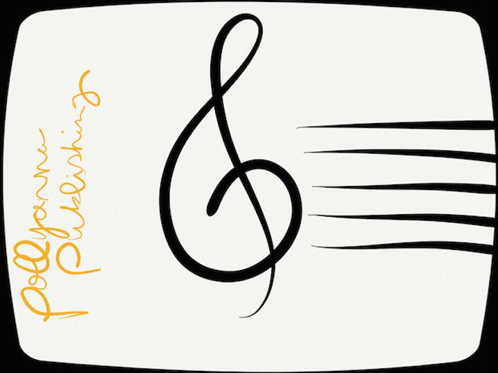 best PollyannaPub logo.jpg