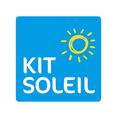 logo kit soleil vecto.jpg