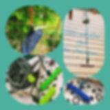 60788601_440243583438010_775592193819882