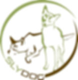 Hundeschule,Langental