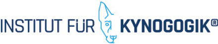kynogogik_logo_rgb (6).jpg