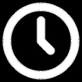 CLOCK 10.png