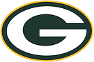 GREEN BAY PACKERS.png