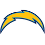 LOS ANGELES CHARGERS.png