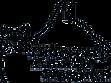 Hillcrest_Logo_Outline_page-0001.png