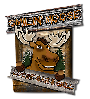 smilingmoose.png