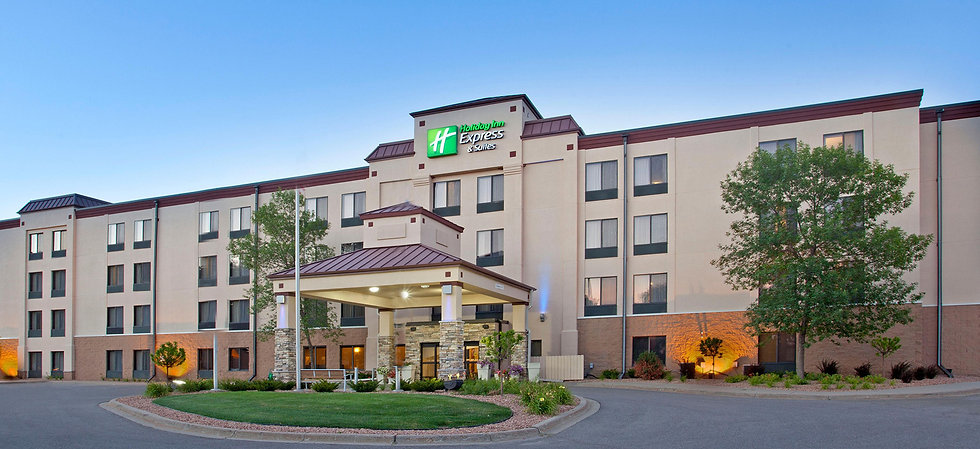 holiday-inn-express-and-suites-minnetonk