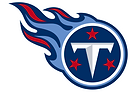 TENNESSEE TITANS.png