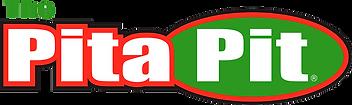 Copy of PitaPitLogo.png