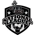 US-Youth-Soccer-National-League-black.pn