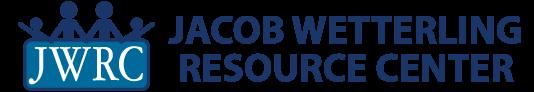 JWRC-logo.png