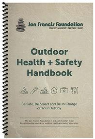 OutdoorHealthSafetyHandbook.jpg
