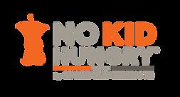 NKH_2018_Endorsed_90_10_rgb_0.png