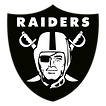 OAKLAND RAIDERS.png