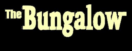 BUNGALOW LOGO.png