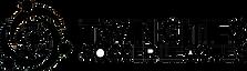 TCSL-Logo-Digital_large black.png