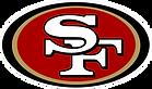 SAN FRANCISCO 49ERS.png