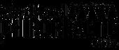 NCC_logo[1].png