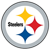 PITTSBURGH STEELERS.png