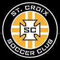 St_Croix_Select_-_Metallic_Gold-01.png