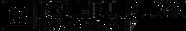 INSITE_NUTRITION_LOGO_GRAY full jpg.png