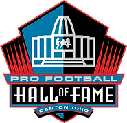 HALL OF FAME NFL.png