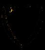 logo08_large black.png