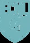 ecnl_badge-e1599878801239.png