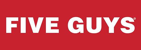 Logo-Five-Guys.jpg