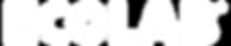 2000px-Ecolab_Logo white.png