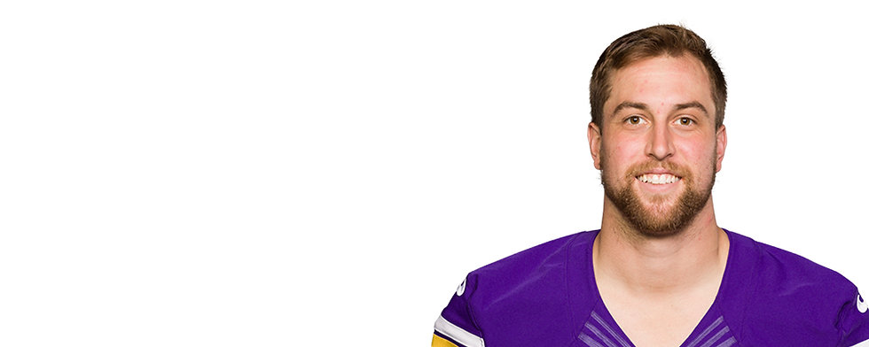 Adam Thielen.jpg