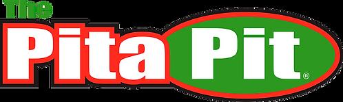 PitaPitLogo.png
