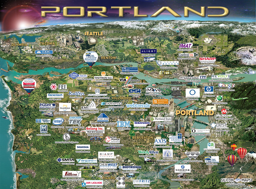 portland11_map_placement.jpg