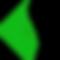 BackBone-Ventures-Logo-A5_bearbeitet.png
