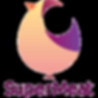 SuperMeat-logo.png