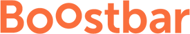 boostbar-logo.png
