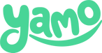 yamo_logo_green_RGB.png