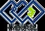 imburse logo transparent.png