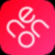 neon_Logo_APP_600PPI_RGB_bearbeitet.png