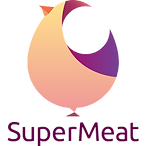 SuperMeat-logo (1).png