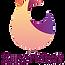 SuperMeat-logo (1).png