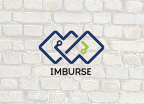B2B solution that will ease the way of payments - Imburse