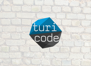Turicode: A tech-company that will structure the unstructured data
